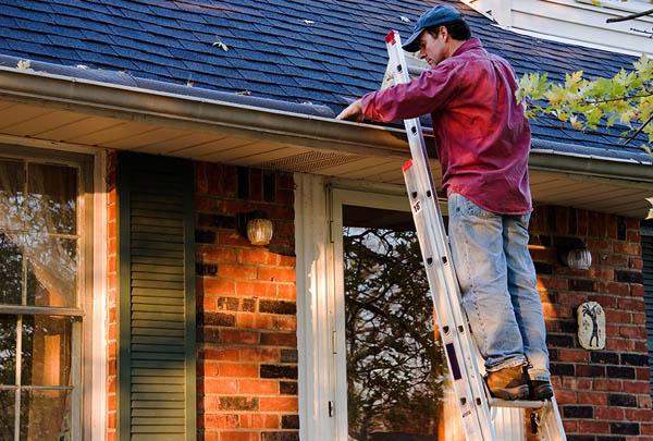 marketing-for-handyman