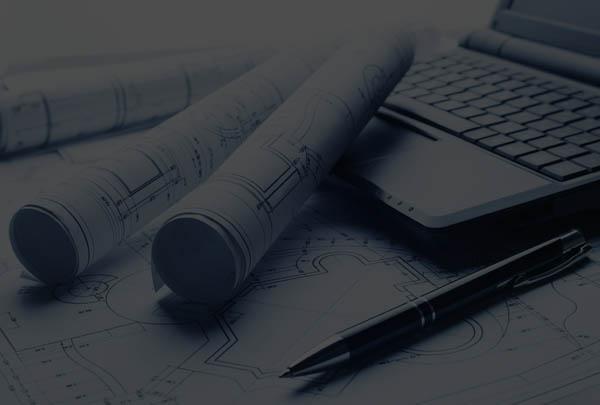 websites-for-general-contractors