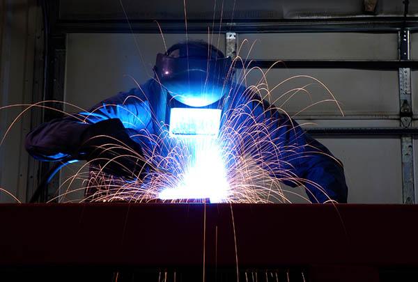 marketing-for-welding-contractors