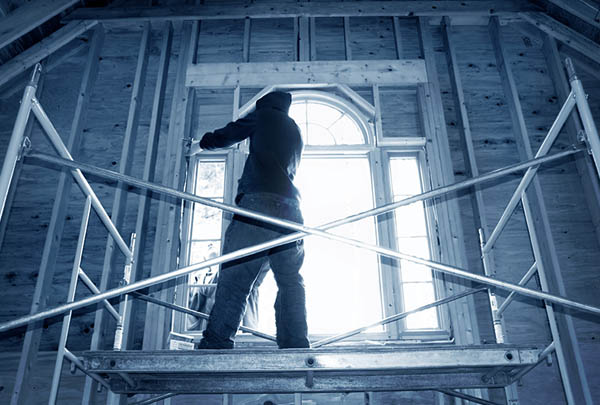 marketing-for-window-contractors
