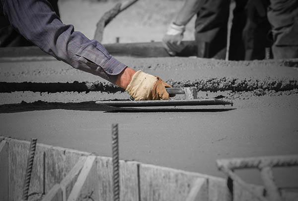 website-design-for-concrete-contractors