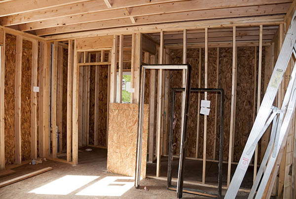 website-design-for-remodeling-contractors