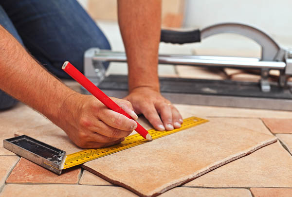 marketing-for-flooring-contractors