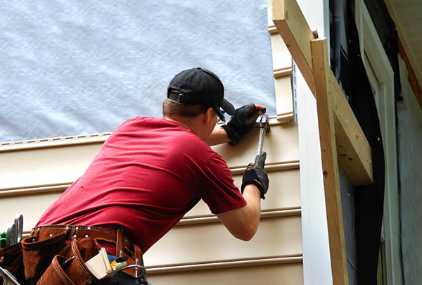 marketing-for-siding-contractors