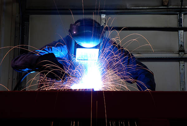 marketing-for-welding-contractors